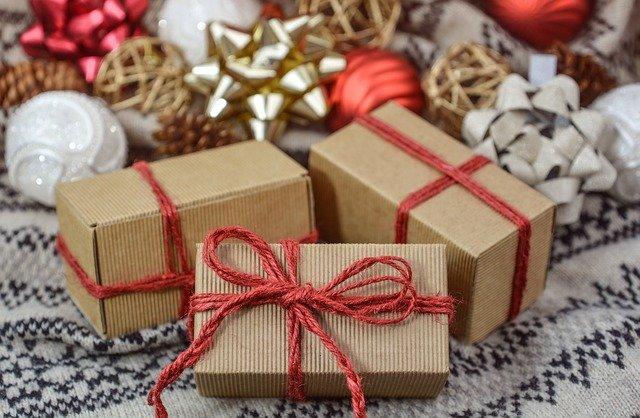 Profiteer van een ruim aanbod aan kerstpakketten online