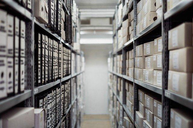 4 veel voorkomende ongelukken in magazijnen en hoe de veiligheid te vergroten