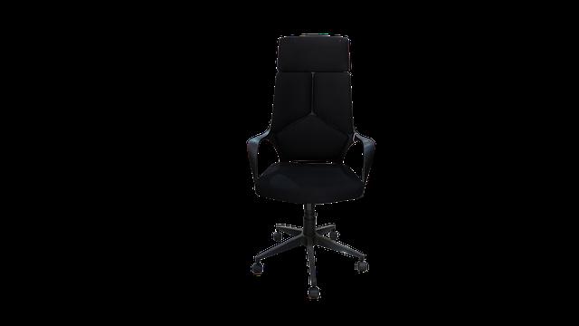 ARBO-goedgekeurde bureaustoelen